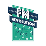 FM Revolution